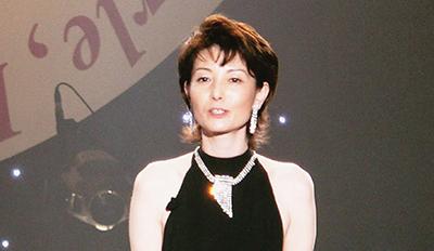 三屋裕子の画像 p1_29